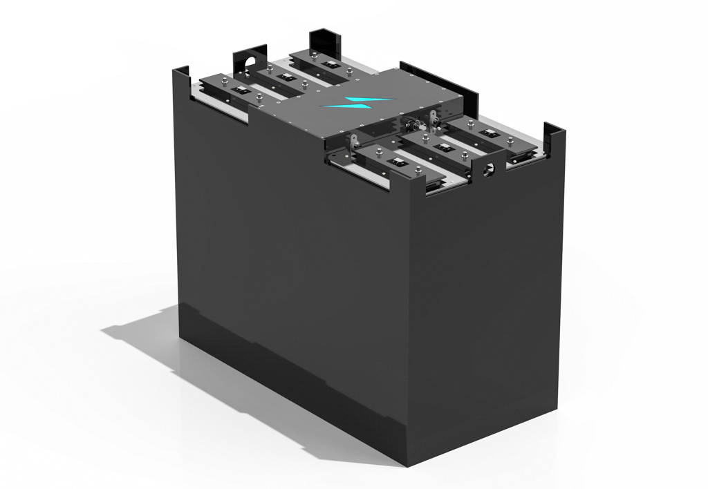 products.components.batteries.motive-power.lithium.gallery-(gnb)-02