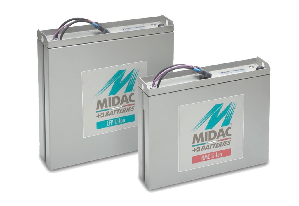 products.components.batteries.motive-power.lithium.gallery-(midac)-03