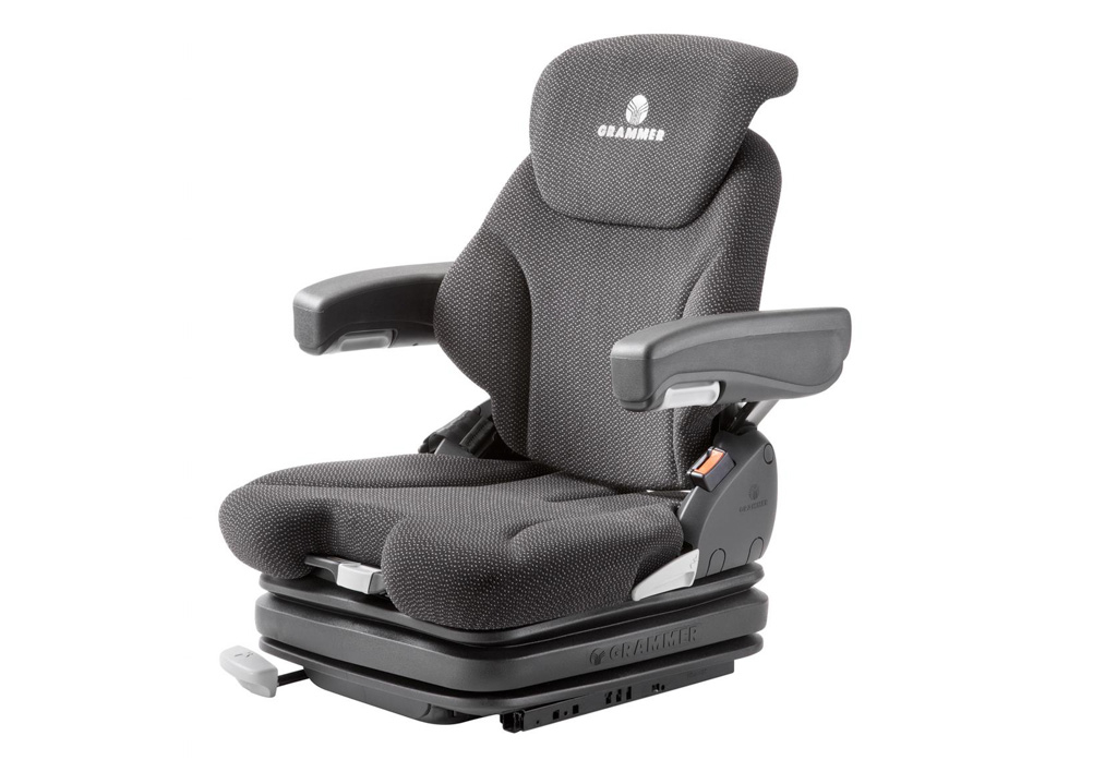products.components.seats.gallery-(grammer, seat)-01