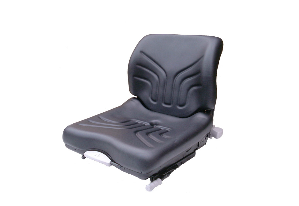 products.components.seats.gallery-(grammer, seat)-02