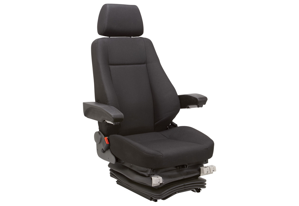 products.components.seats.gallery-(grammer, seat)-03