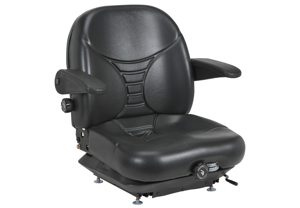 products.components.seats.gallery-(grammer, seat)-04
