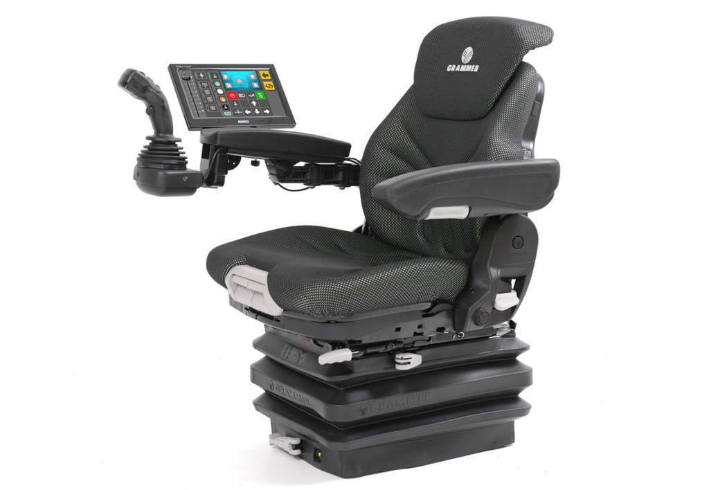 products.components.seats.gallery-(grammer, seat)-07