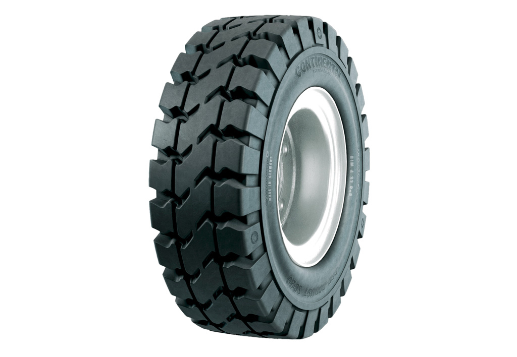 products.components.tyres.gallery-(continental)-01