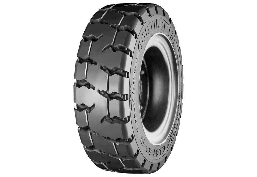 products.components.tyres.gallery-(continental)-02