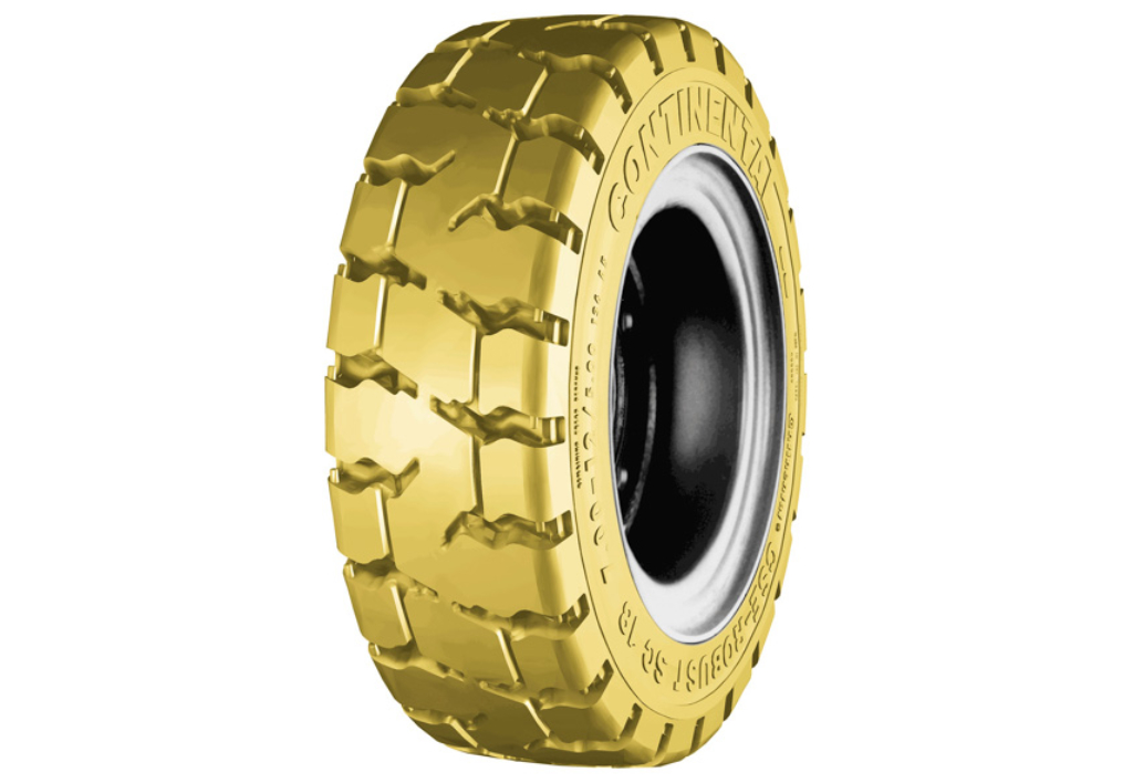 products.components.tyres.gallery-(continental)-03