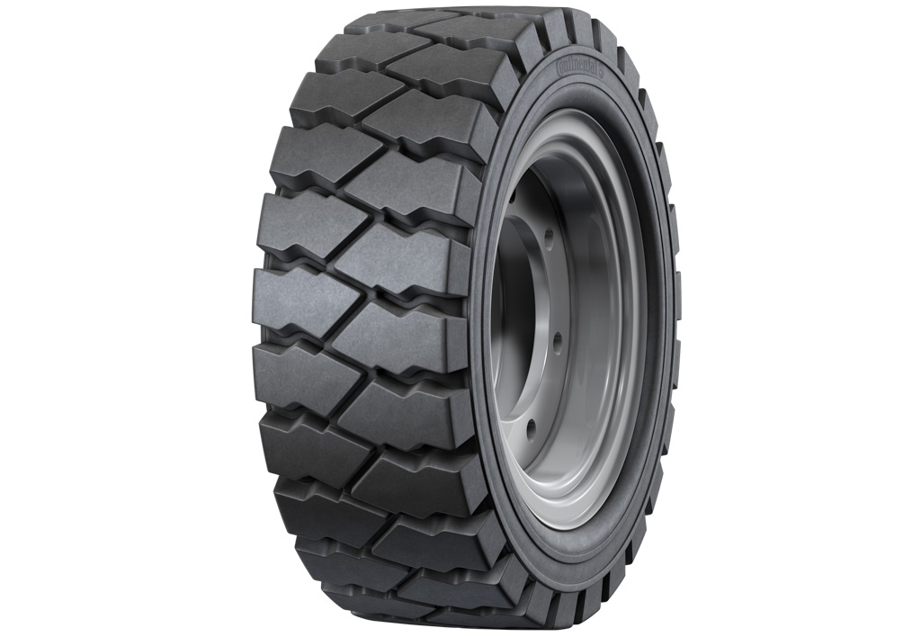 products.components.tyres.gallery-(continental)-04