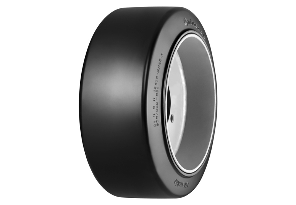 products.components.tyres.gallery-(continental)-05