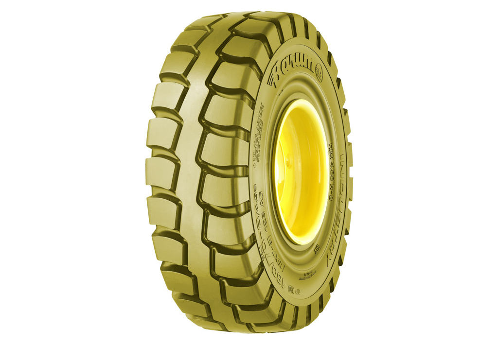 products.components.tyres.gallery-(continental)-06
