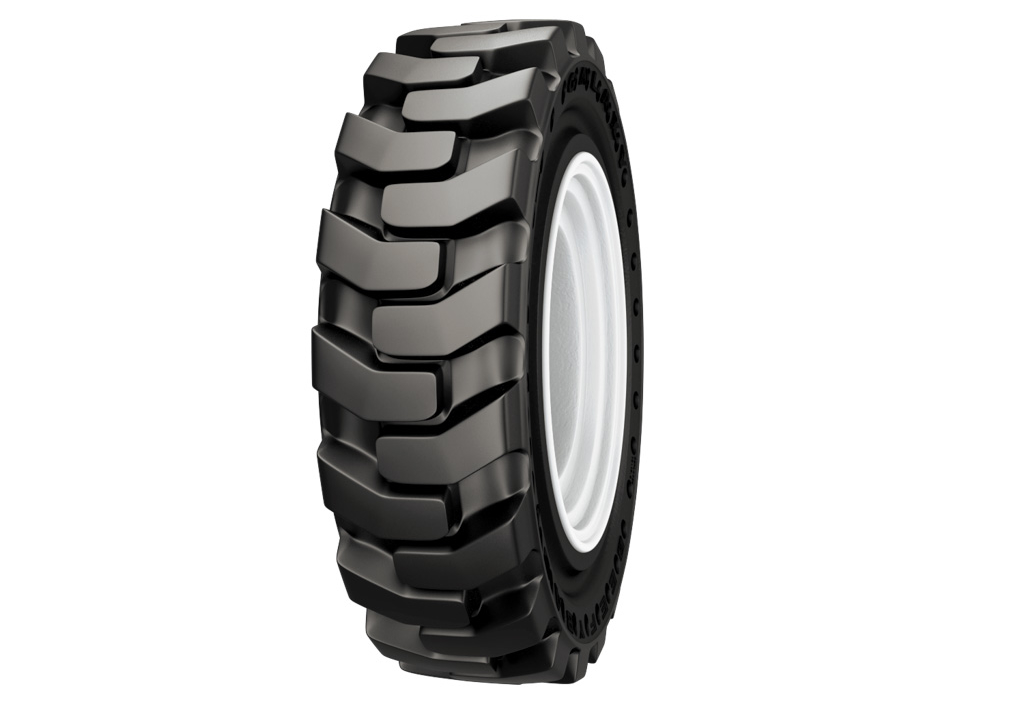 products.components.tyres.gallery-(continental)-07
