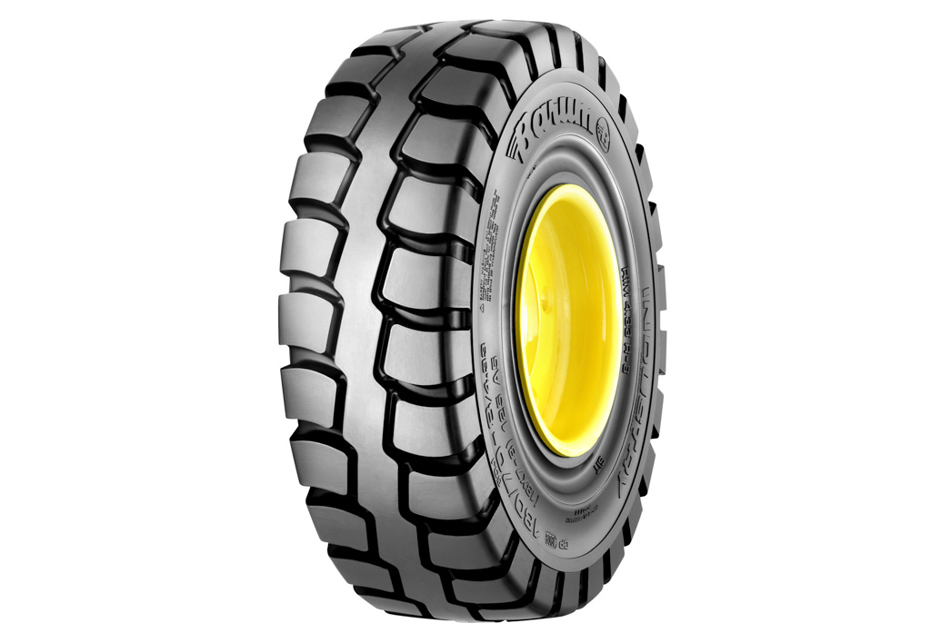 products.components.tyres.gallery-(continental)-08