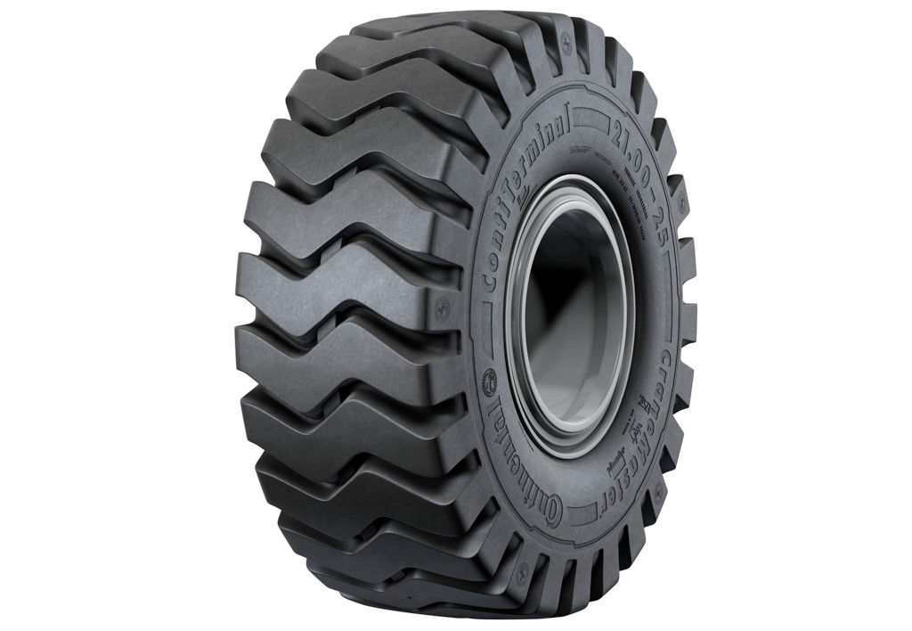 products.components.tyres.gallery-(continental)-09