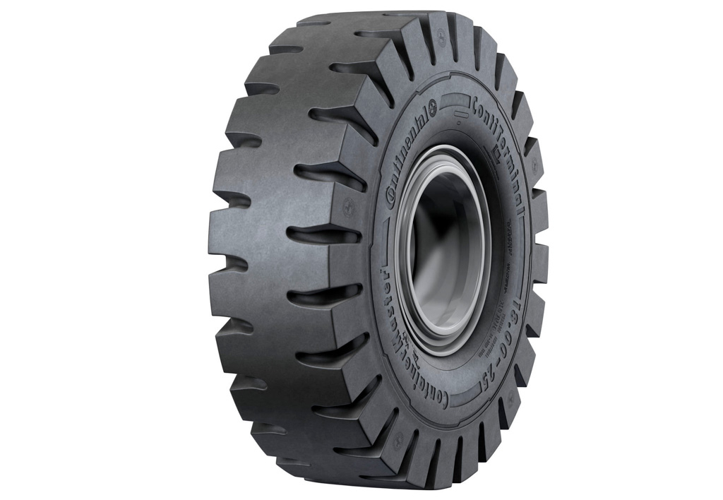 products.components.tyres.gallery-(continental)-10