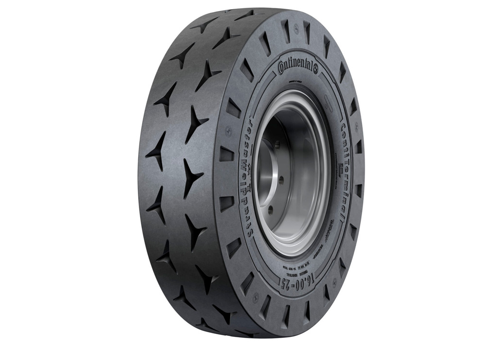 products.components.tyres.gallery-(continental)-11