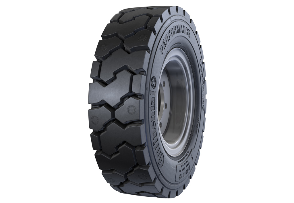 products.components.tyres.gallery-(continental)-12