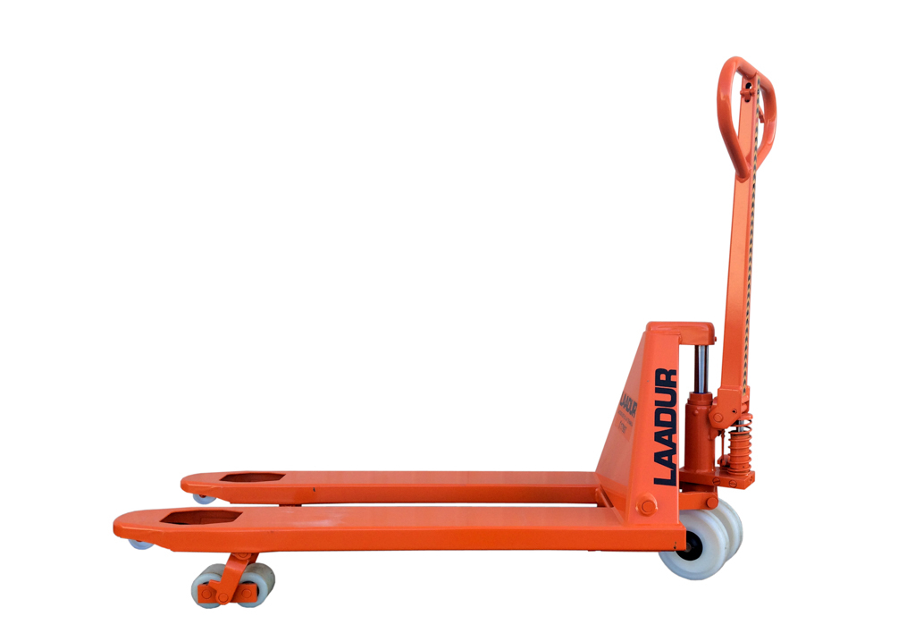 products.forklifts.hand-pallet-trucks-()-06