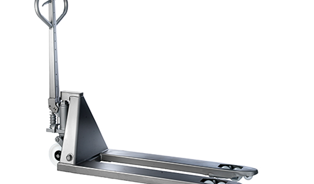 products.forklifts.hand-pallet-trucks-(115, hp, roclifter, stainless)-01