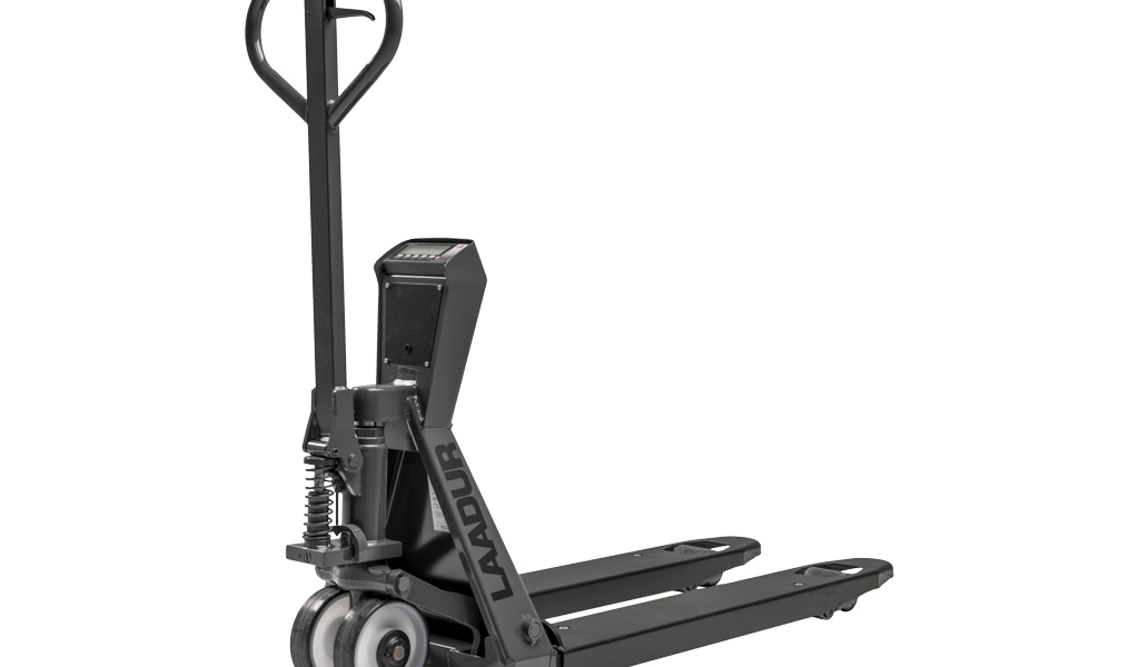 products.forklifts.hand-pallet-trucks-()-23