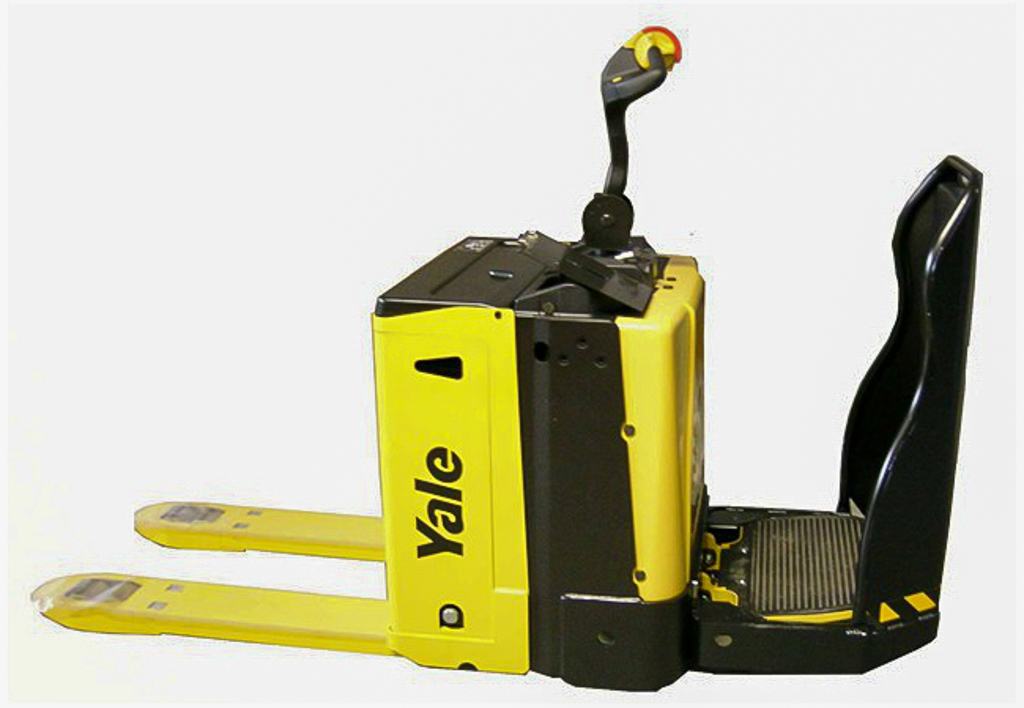 products.forklifts.pallet-trucks-()-01