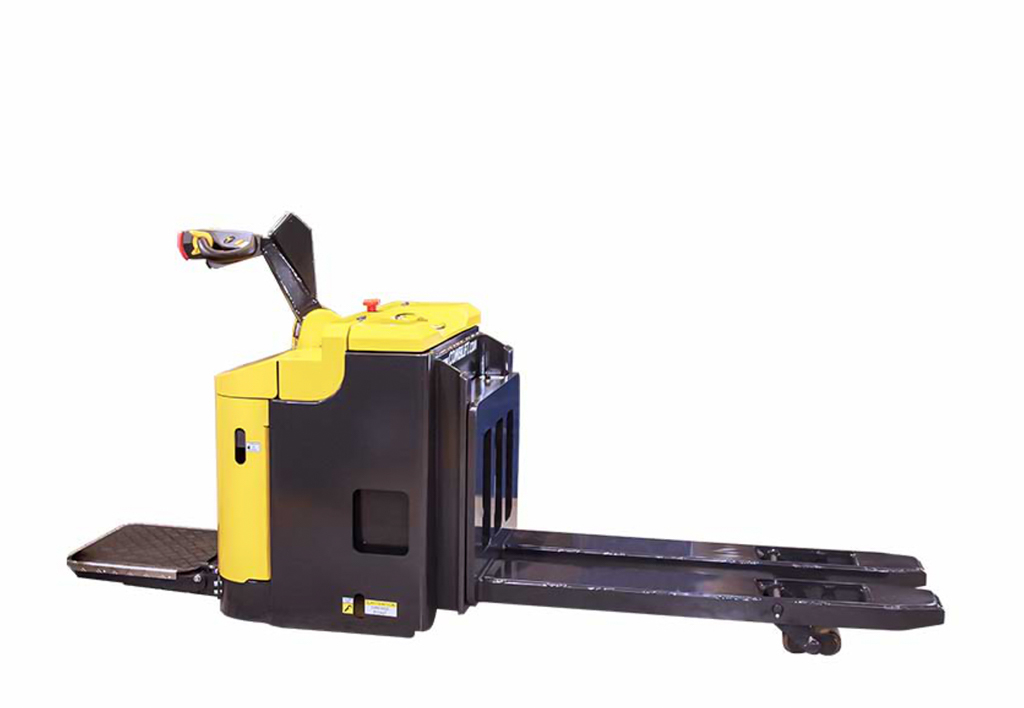 products.forklifts.pallet-trucks-(combilift, ppt)-01