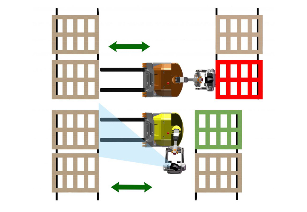 products.forklifts.pallet-trucks-(combilift, ppt)-02