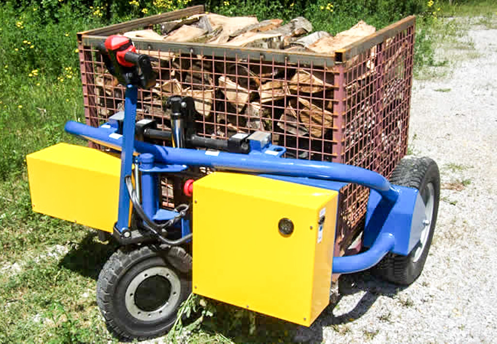 products.forklifts.rough-terrain-pallet-trucks-(conhersa, eh2)-01