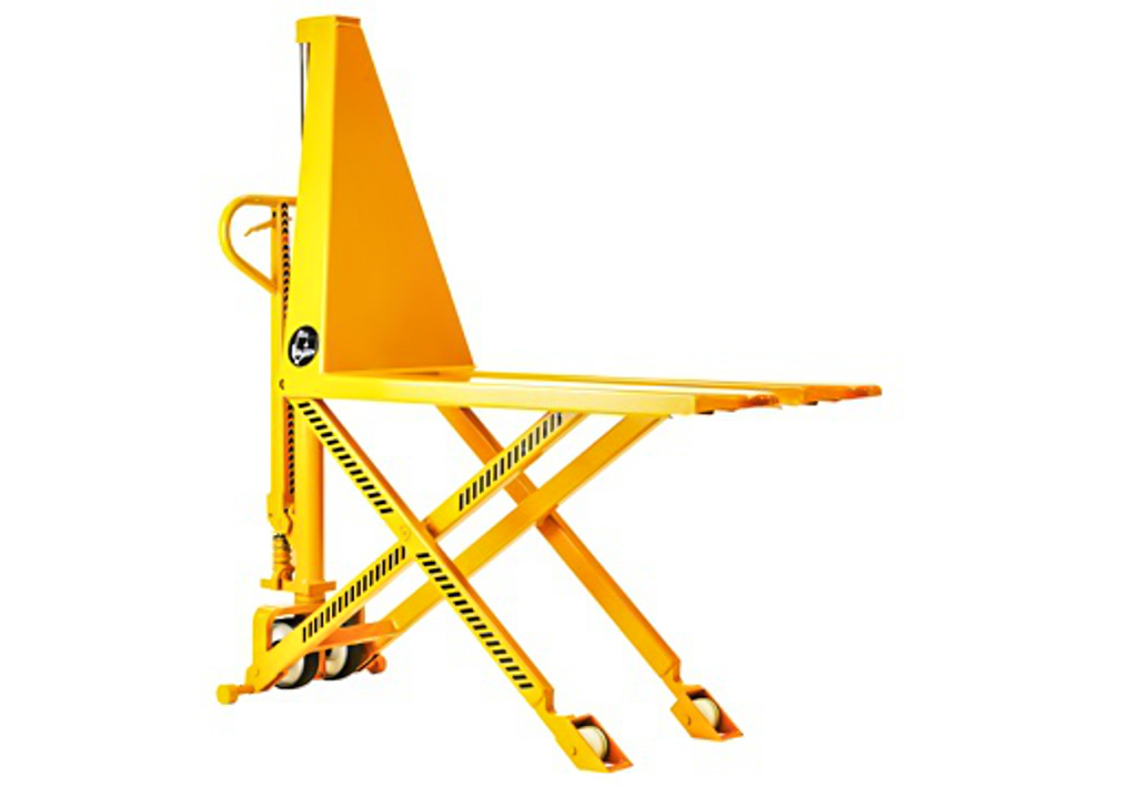 products.forklifts.scissor-pallet-trucks-()-01