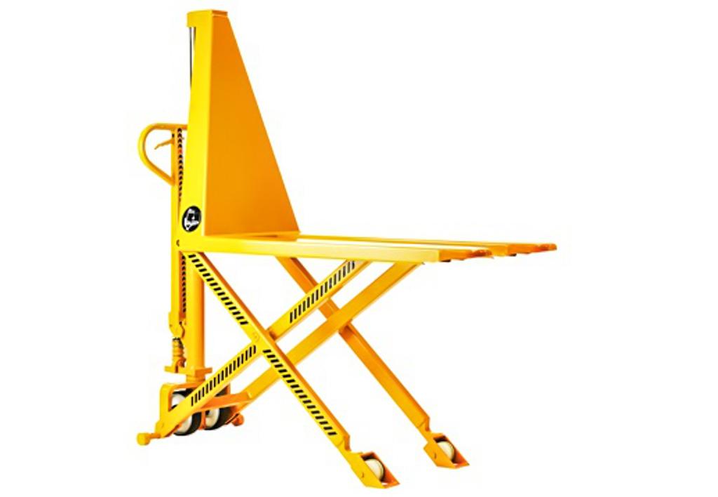 products.forklifts.scissor-pallet-trucks-()-01