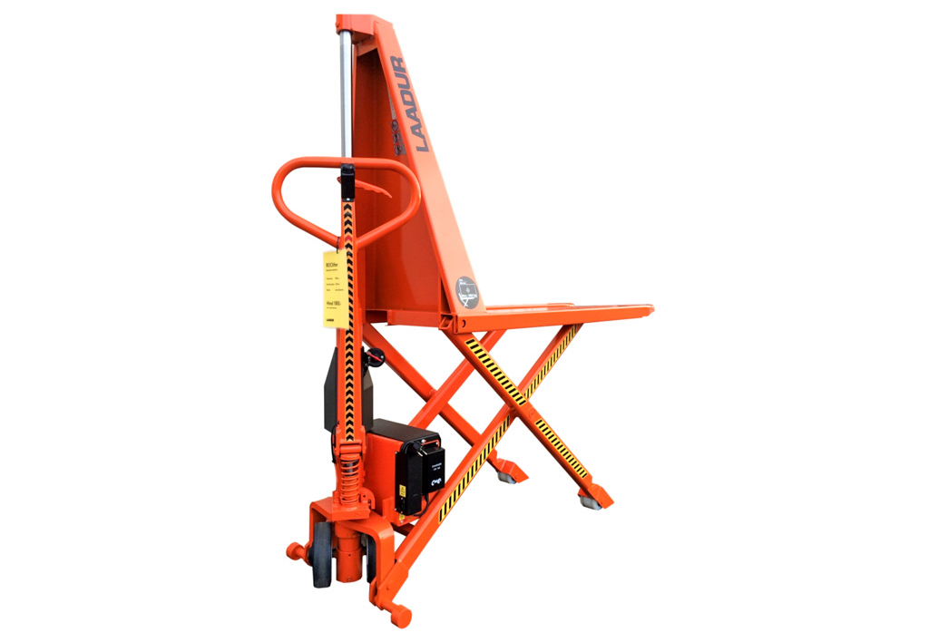 products.forklifts.scissor-pallet-trucks-()-02