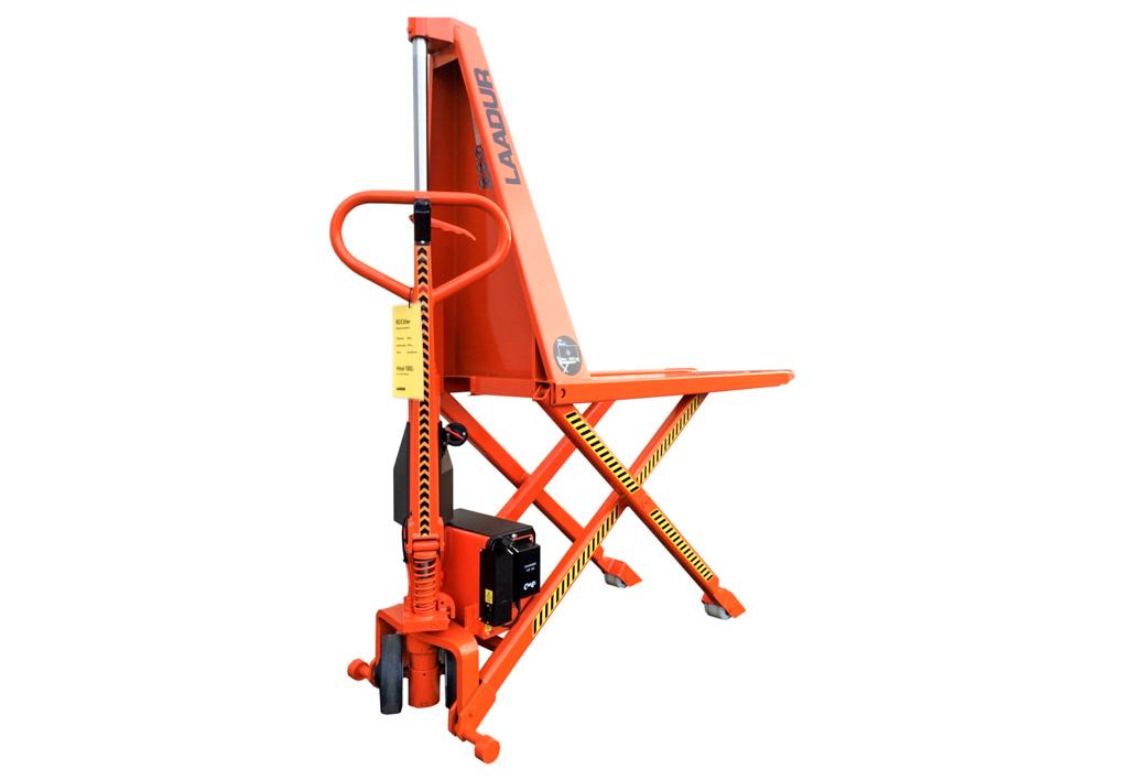 products.forklifts.scissor-pallet-trucks-()-02