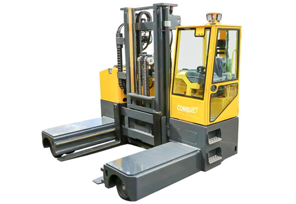 products.forklifts.sideloaders-(combilift, esl)-01