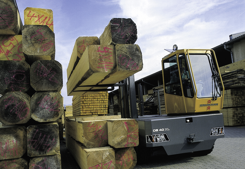 products.forklifts.sideloaders.gallery-(40, baumann, ds, xl)-01