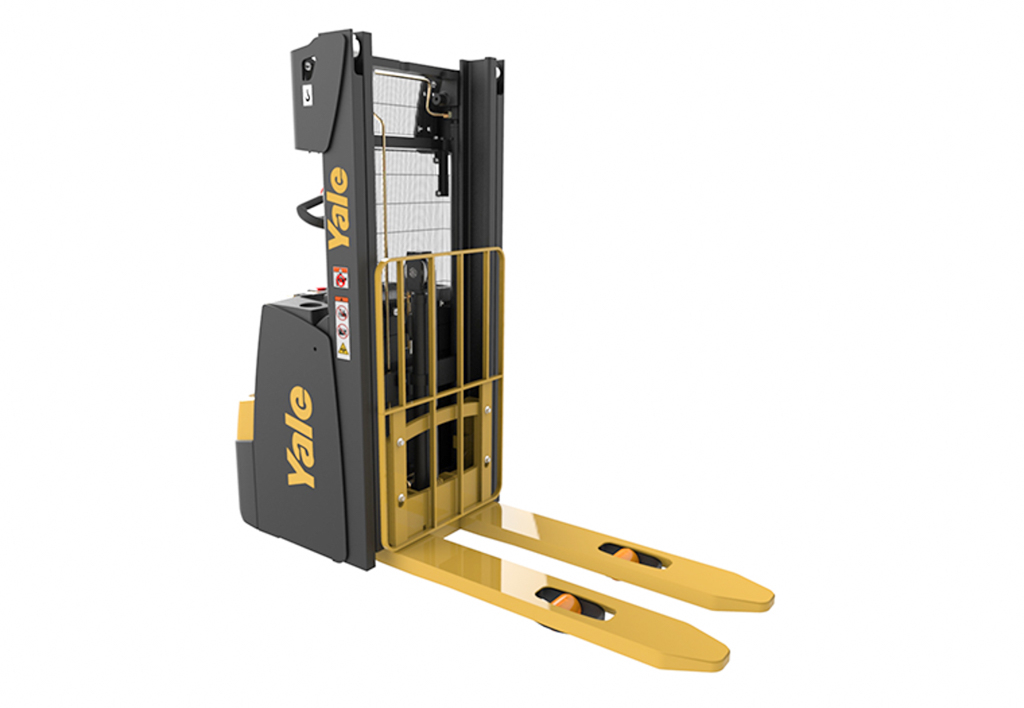 products.forklifts.stackers-(yale, ms)-01