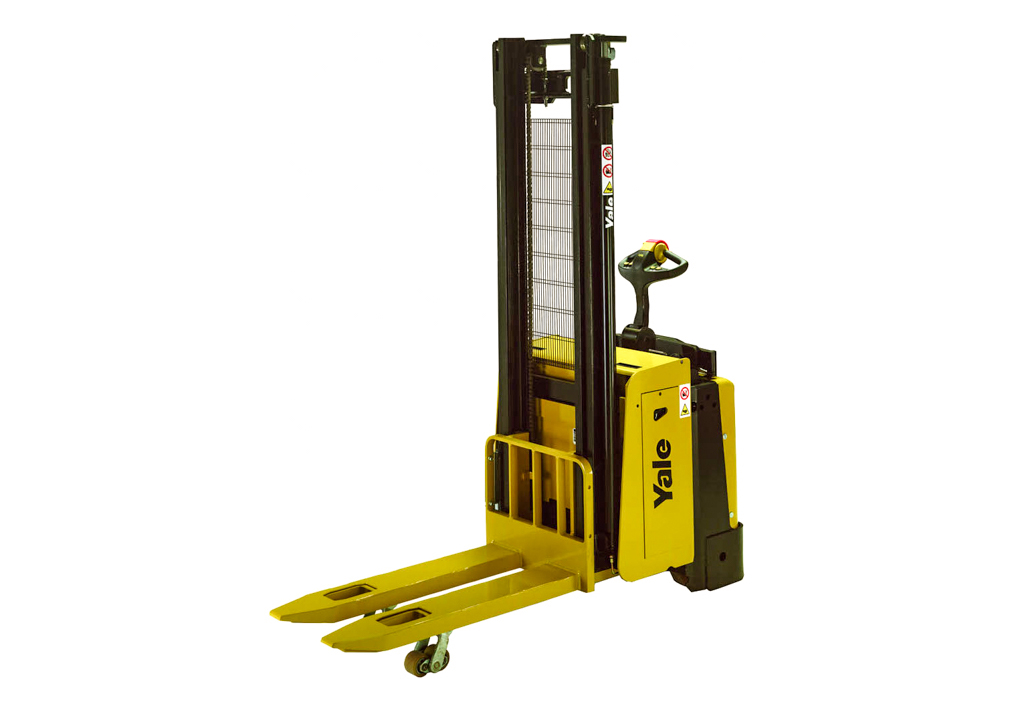products.forklifts.stackers-(yale, msx)-02