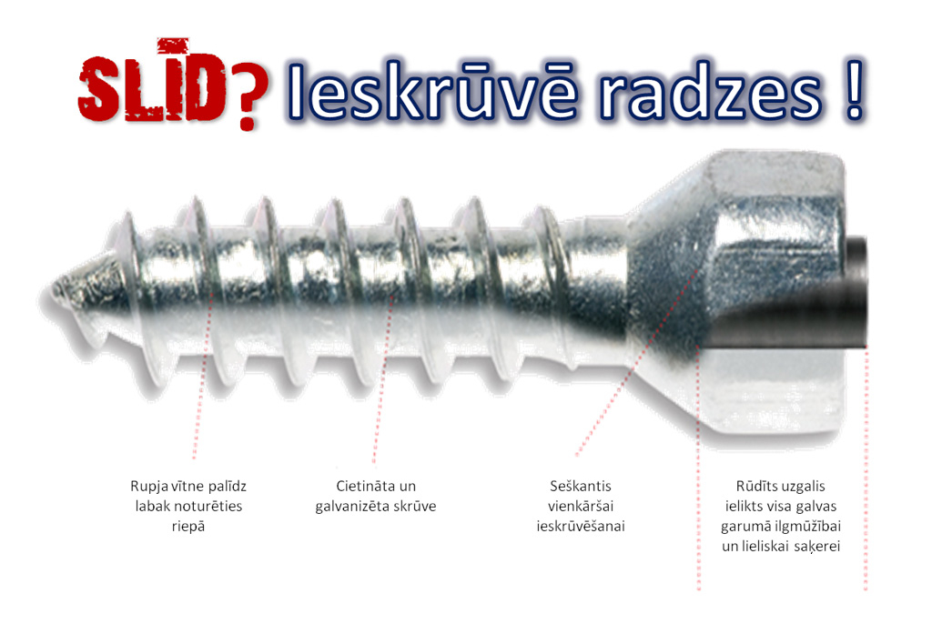 products.ice-studs-(maxi grip)-03