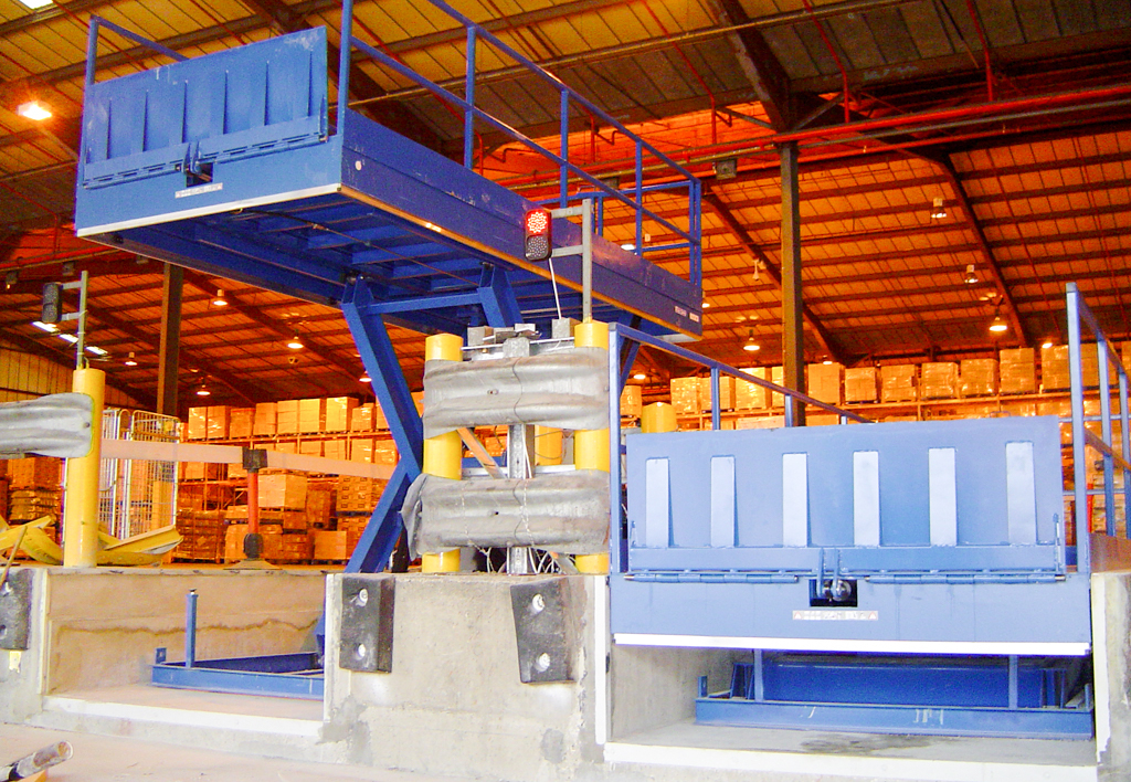 products.lifting-tables.gallery-()-01