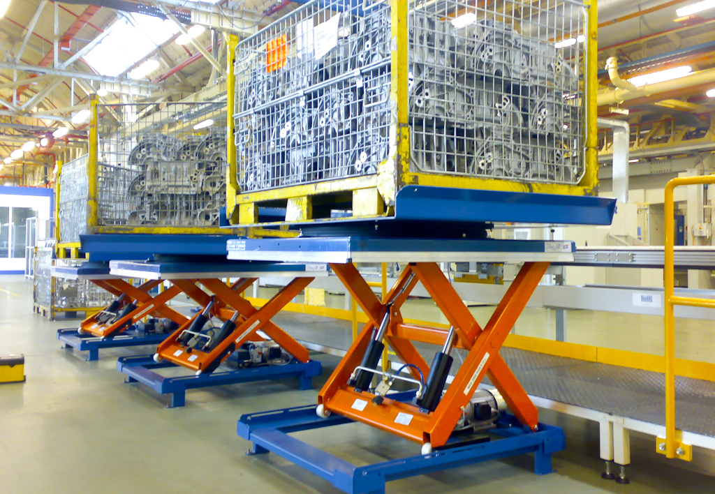 products.lifting-tables.gallery-()-03