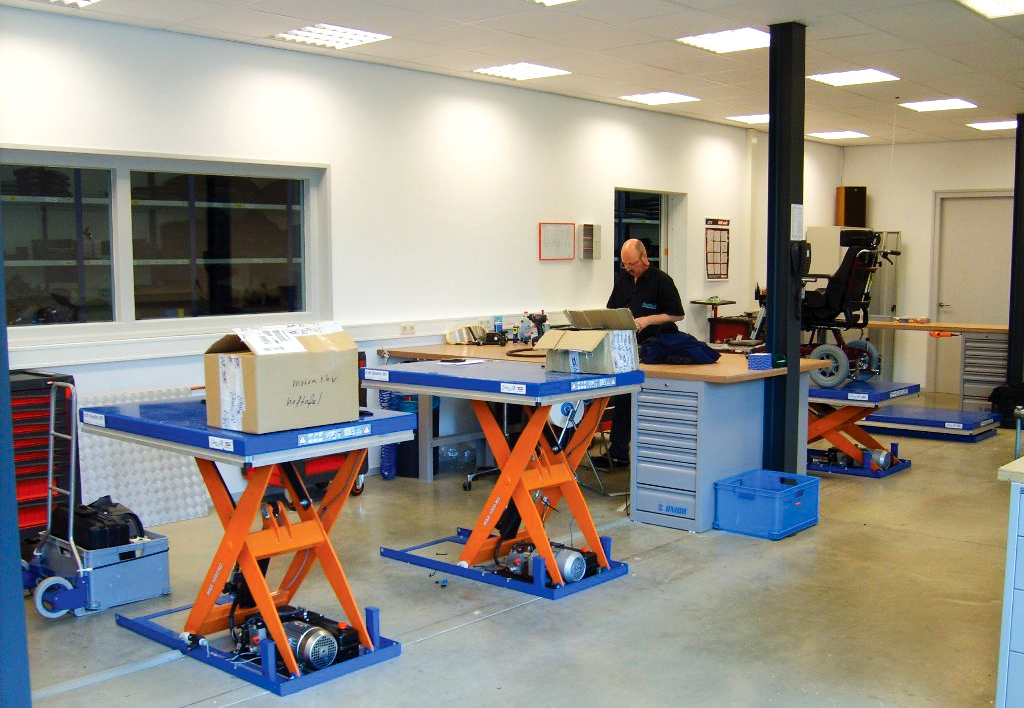 products.lifting-tables.gallery-()-06