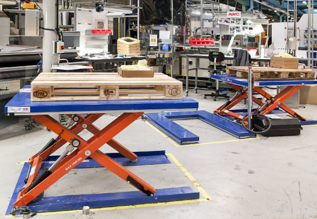products.lifting-tables.gallery-()-07