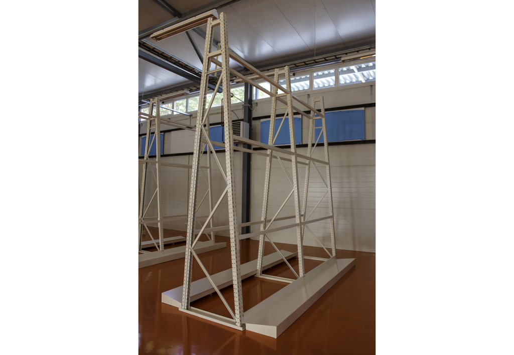 products.shelves.a-rack.gallery-(a-rack, shelving)-03
