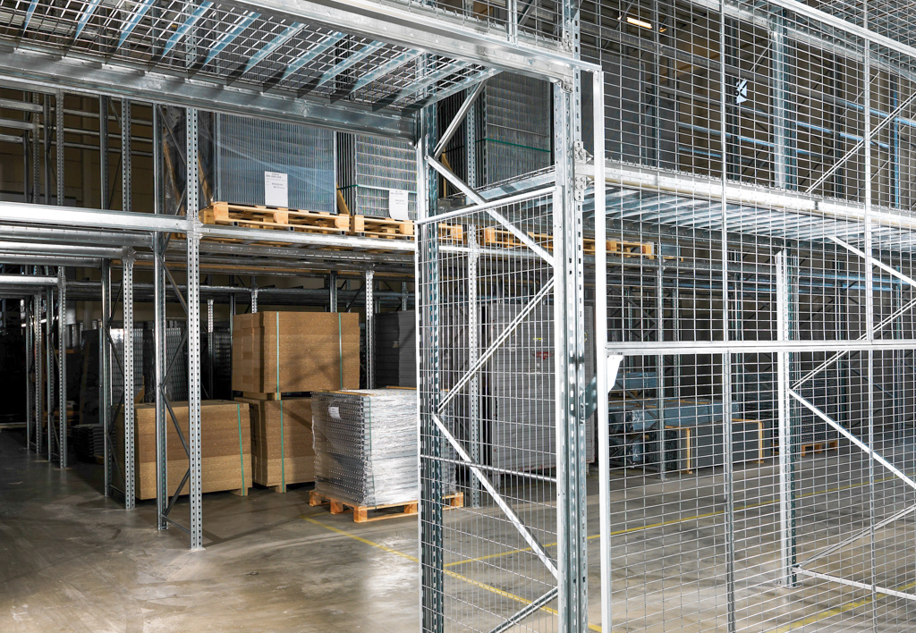 products.shelves.anti-collapse-mesh-(Garantell)-01