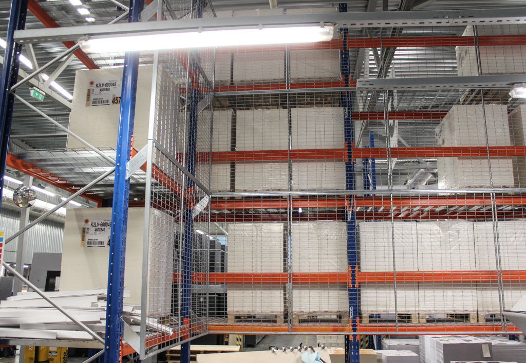 products.shelves.anti-collapse-mesh-(Garantell)-03