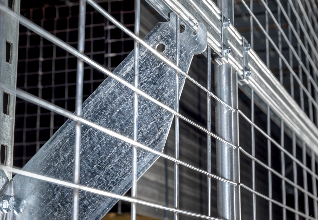 products.shelves.anti-collapse-mesh-(Garantell)-05