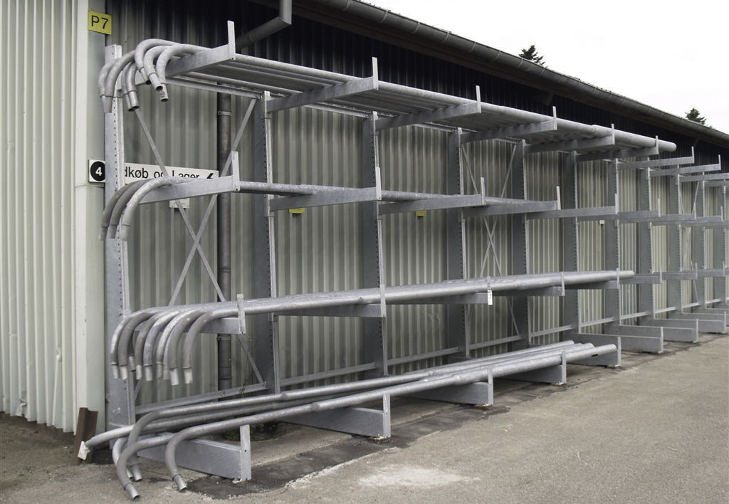 products.shelves.cantilever.gallery-(kasten)-06