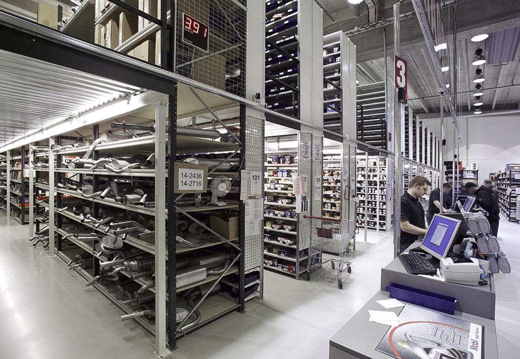 products.shelves.frame-beam.gallery-(kasten)-05