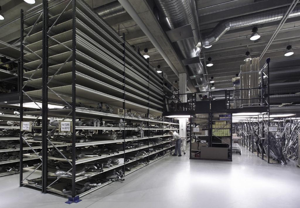products.shelves.frame-beam.gallery-(kasten)-06