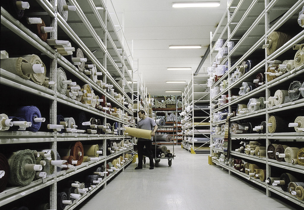 products.shelves.frame-beam.gallery-(kasten)-07