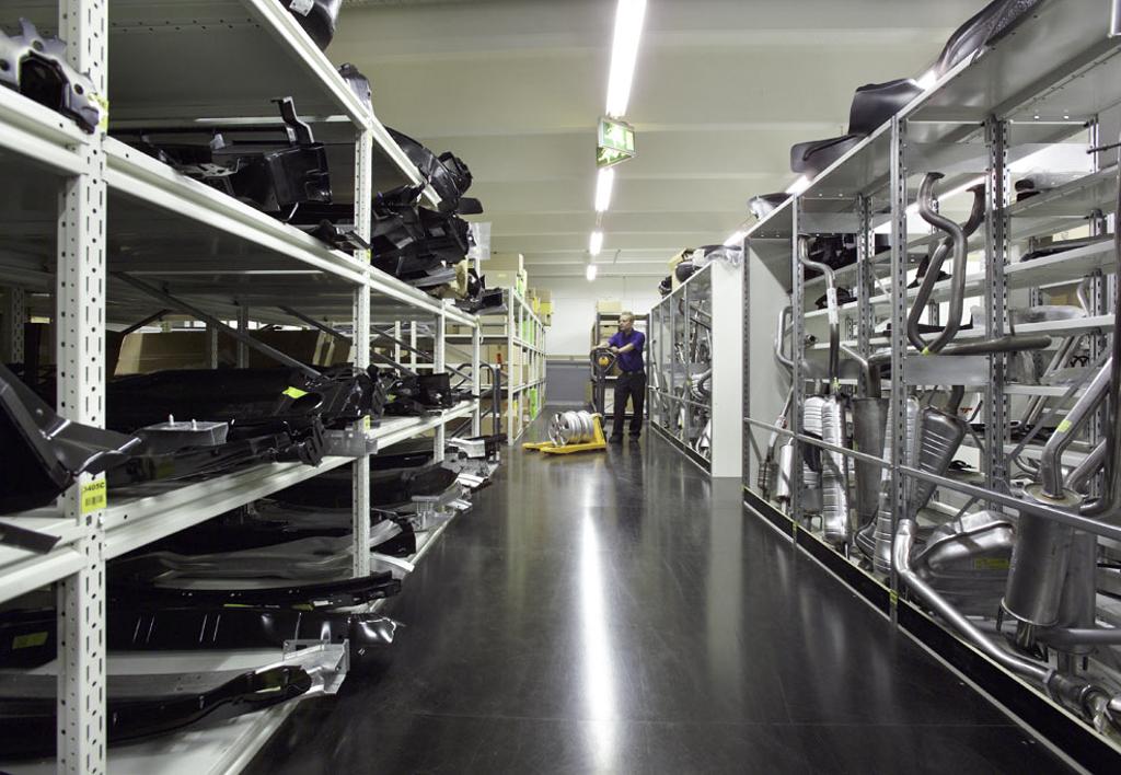 products.shelves.frame-beam.gallery-(kasten)-08