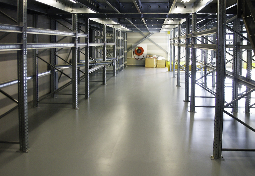 products.shelves.frame-beam.gallery-(kasten)-14