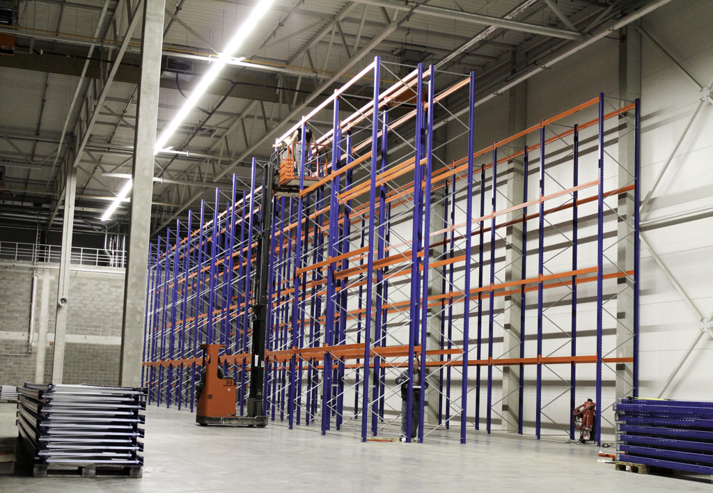 products.shelves.frame-beam.gallery-(slp)-03